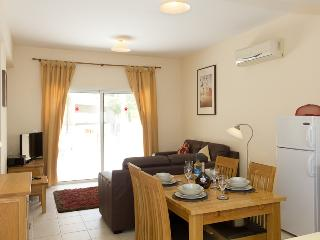 Kira Apartment - 85310 - Kapparis vacation rentals
