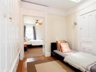 Beauty and Comfort 2 - New York City vacation rentals