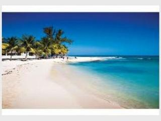 GAIA 2, 1 BEDROOM - Yucatan-Mayan Riviera vacation rentals