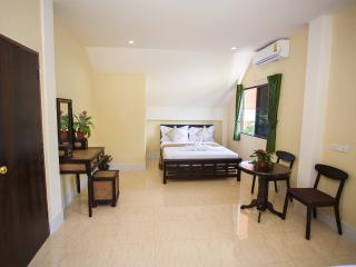 Large house 2 bedroom off Nanai rd - Patong vacation rentals