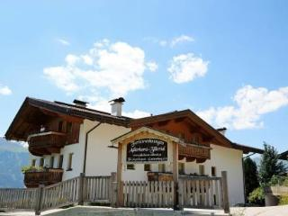 Zillertal 3000 ~ RA7591 - Stummerberg vacation rentals