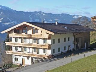 4-Raum-Whg Lisi ~ RA7590 - Stummerberg vacation rentals