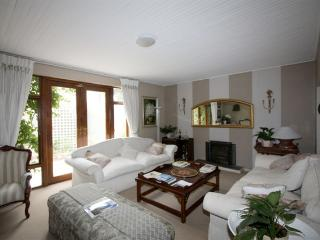 A Guest House/ Bed and Breakfast - Johannesburg vacation rentals