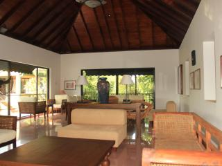 Escondite- The Hideout in Kotte - Western Province vacation rentals