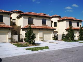 Orlando Excellent Condo 3 Bedrooms! - Hollywood vacation rentals
