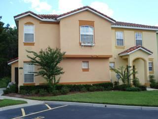 Orlando Condo w/3 Bedrooms! - Hollywood vacation rentals
