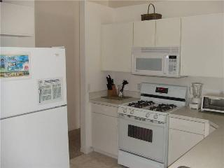 Orlando House w/3 Bedrooms! - Hollywood vacation rentals