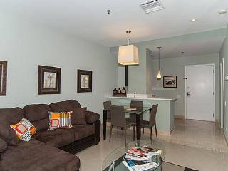 South Beach Apartment w/Daily Clean - Hollywood vacation rentals