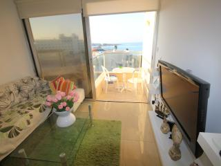 FIG TREE BAY APARTMENT 4 - Famagusta vacation rentals