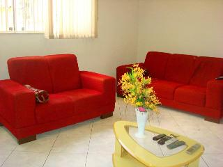 BH Pampulha Flat - State of Minas Gerais vacation rentals