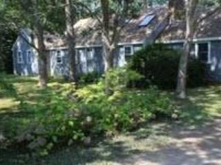 100 Wilma Road - North Eastham vacation rentals