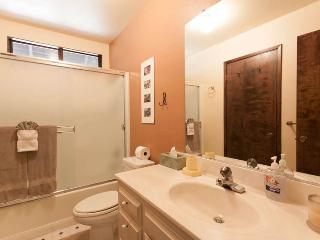 Panorama Place - Tahoe City vacation rentals