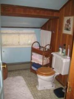 Squaw Cottage - Image 1 - Olympic Valley - rentals