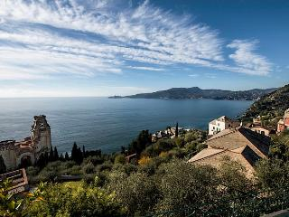 Zara - Liguria vacation rentals