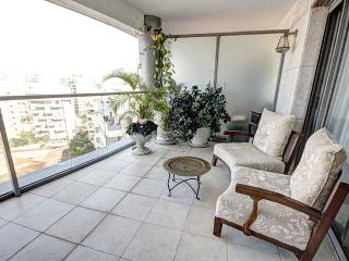 Israeli Boutique Condo Fully Kosher - Gedera vacation rentals