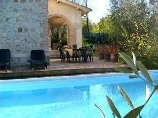 Radicondoli - 4139001 - Radicondoli vacation rentals