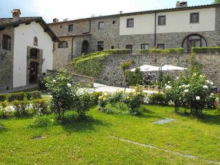 Barberino Di Mugello - 46547010 - Barberino Di Mugello vacation rentals
