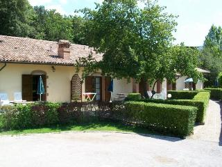Pomaia - 57317010 - Pomaia vacation rentals