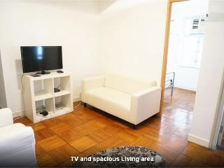 Central 3BdRm LanKwaiFong - Hong Kong vacation rentals