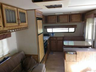 Vacation Rental Near Sand Dunes and State Park - Mears vacation rentals