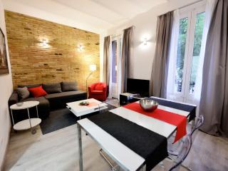 NiM Sagrada Familia - Barcelona vacation rentals