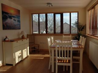 Montfield Cottage Self Catering - Mainland vacation rentals