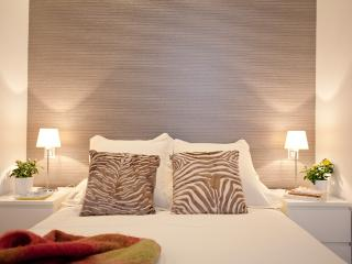 LAST min RATE, center and quiter  DALI SUITE - Madrid vacation rentals