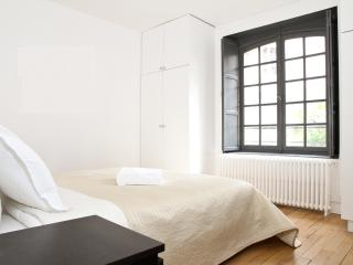 36. MODERN APARTMENT - OPEN VIEW ON THE MARAIS - 5th Arrondissement Panthéon vacation rentals