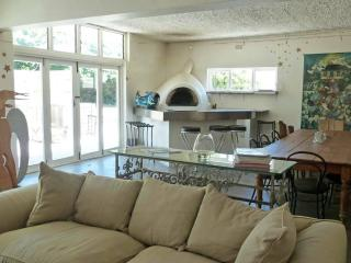 Bamboo Beach Seaside Guest House - Overberg vacation rentals
