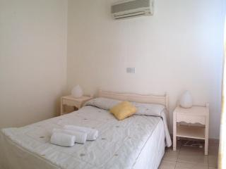 106 First Floor 2 Bedroom Apartment - Paphos District vacation rentals