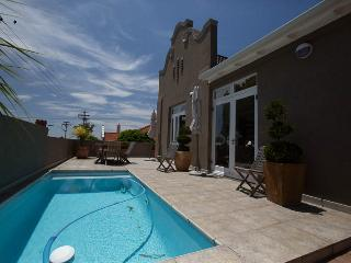 Villa Elke - Hout Bay vacation rentals