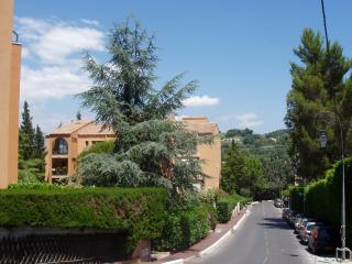 Apartment Paradisier In Mougins French Riviera - Mougins vacation rentals