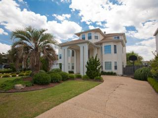 Come play at Chapel Bay! 6000 square feet and an indoor pool! - Virginia vacation rentals