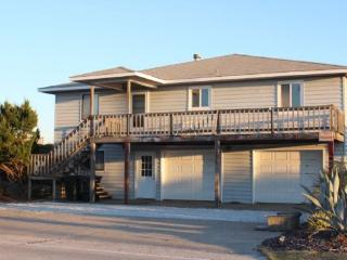 Tahiti Sweetie - Topsail Beach vacation rentals