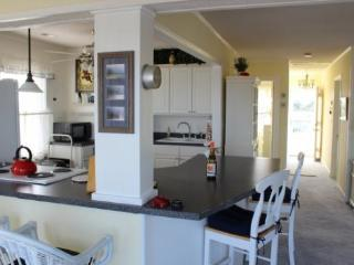 Flippin Out Vacation Beach Rental - Topsail Beach vacation rentals