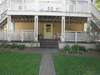 Camp Serendipity - Alexandria vacation rentals