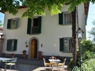 Montaione - 70248001 - Tuscany vacation rentals