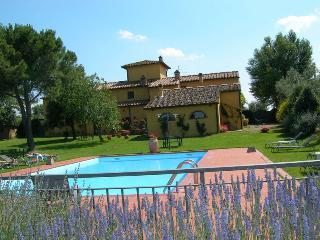 Tavarnelle Val Di Pesa - 81607004 - Tuscany vacation rentals