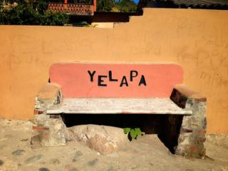 Yelapa   Mexico casita   for rent - Yelapa vacation rentals