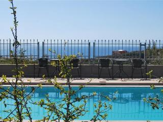 Agamemnon Suite in Akrotiri, Chania, Crete - Chania vacation rentals