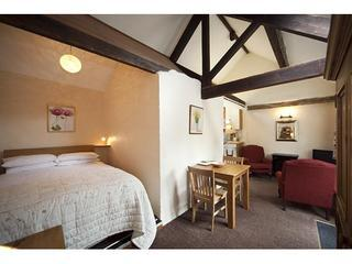 Mews Cottage ,Slp 2 ,Nr WhinlatterVisitor Centre and Osprey Viewpoint - Keswick vacation rentals