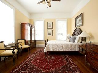 Harper House - Savannah vacation rentals