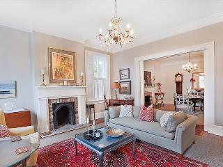 Mayor's Quarters - Savannah vacation rentals