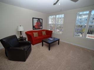Kensington 110 1Br at Suites of the Market Common! - Myrtle Beach vacation rentals