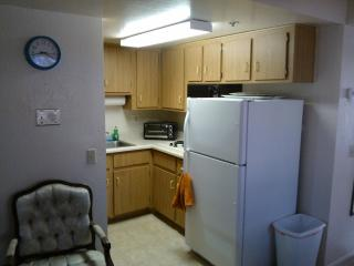 splashy 1 bedroomcondo next to SUNCITIESinsurprise - Surprise vacation rentals