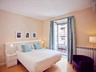 2 Bedroom Fully Equipped Apartment - Madrid vacation rentals