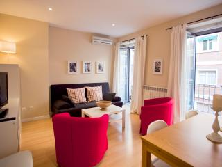 Fully Equipped & Fully Serviced - Madrid vacation rentals