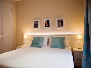 Large Modern Serviced Apartment - Madrid vacation rentals