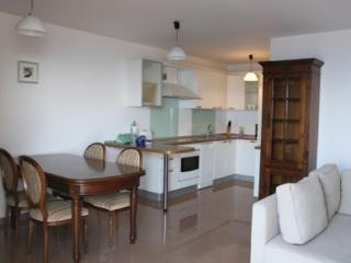 2 bd. with wonderfull views - Tenerife vacation rentals
