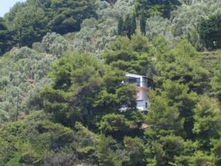 Penthouse Romantica, what else do you need - Skopelos vacation rentals